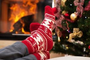 20 tips for a relaxed holiday