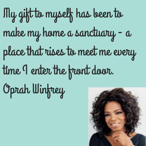 oprah-house-greets-you