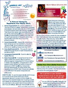atlanta-house-cleaning-newsletter-summer-2015